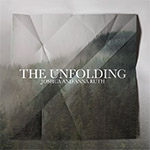 The Unfolding Release Announcement